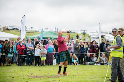 Arisaig games-23