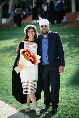 15_Bond_University-Graduation_Photographer-_Arisa_Alurkoff_Film_and_Photography_Brisbane
