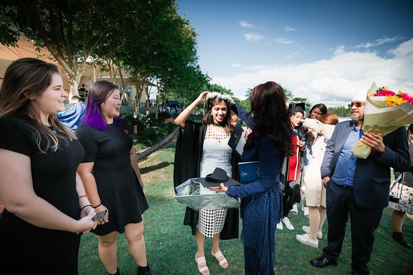 5_Bond_University-Graduation_Photographer-_Arisa_Alurkoff_Film_and_Photography_Brisbane