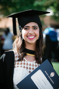 4_Bond_University-Graduation_Photographer-_Arisa_Alurkoff_Film_and_Photography_Brisbane