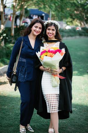 9_Bond_University-Graduation_Photographer-_Arisa_Alurkoff_Film_and_Photography_Brisbane