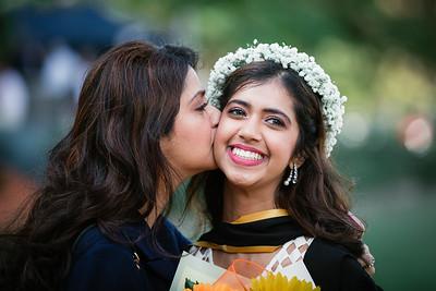 11_Bond_University-Graduation_Photographer-_Arisa_Alurkoff_Film_and_Photography_Brisbane