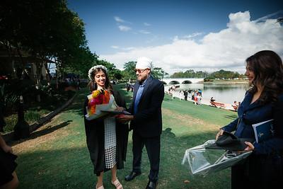 6_Bond_University-Graduation_Photographer-_Arisa_Alurkoff_Film_and_Photography_Brisbane