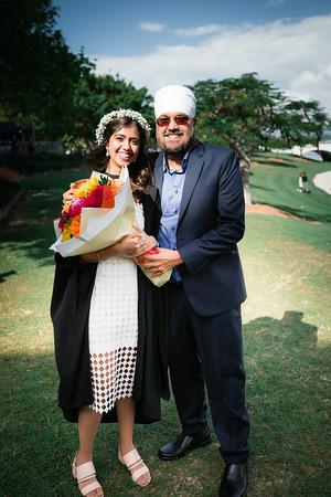 7_Bond_University-Graduation_Photographer-_Arisa_Alurkoff_Film_and_Photography_Brisbane