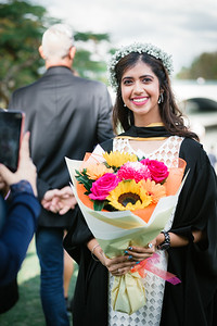 13_Bond_University-Graduation_Photographer-_Arisa_Alurkoff_Film_and_Photography_Brisbane
