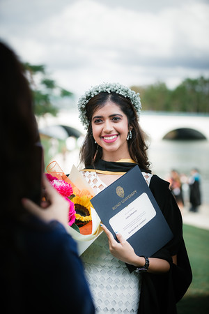 14_Bond_University-Graduation_Photographer-_Arisa_Alurkoff_Film_and_Photography_Brisbane