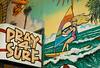 Pray for surf 4997