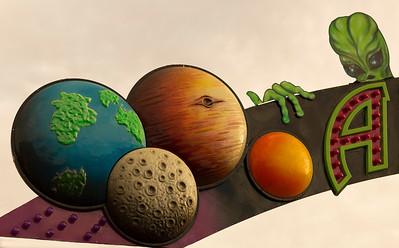 planets alien 1461
