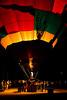 People  Phx Balloon Fest 7056cf ton