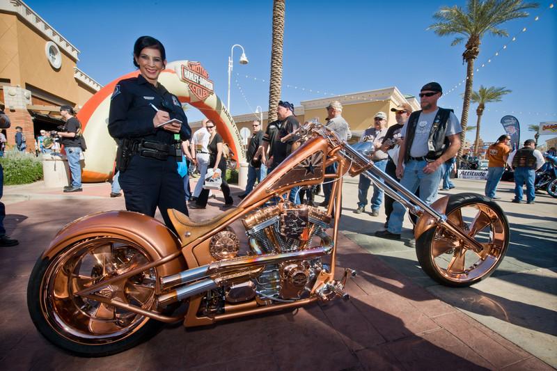 2012_centennial_ride_0124