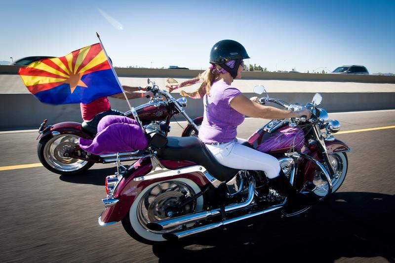 2012_centennial_ride_0435