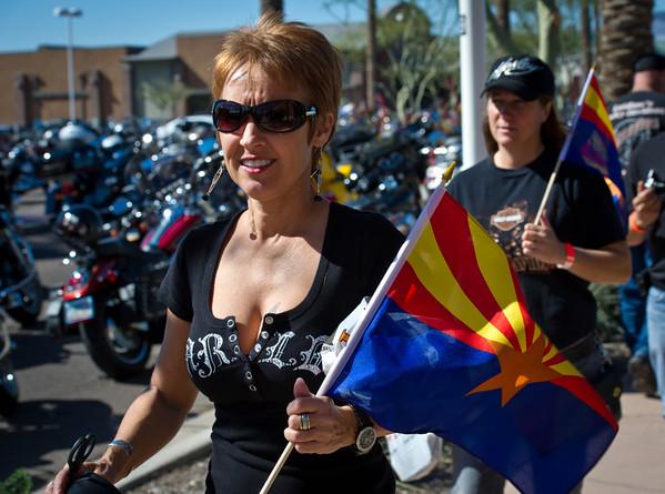 2012_centennial_ride_1224