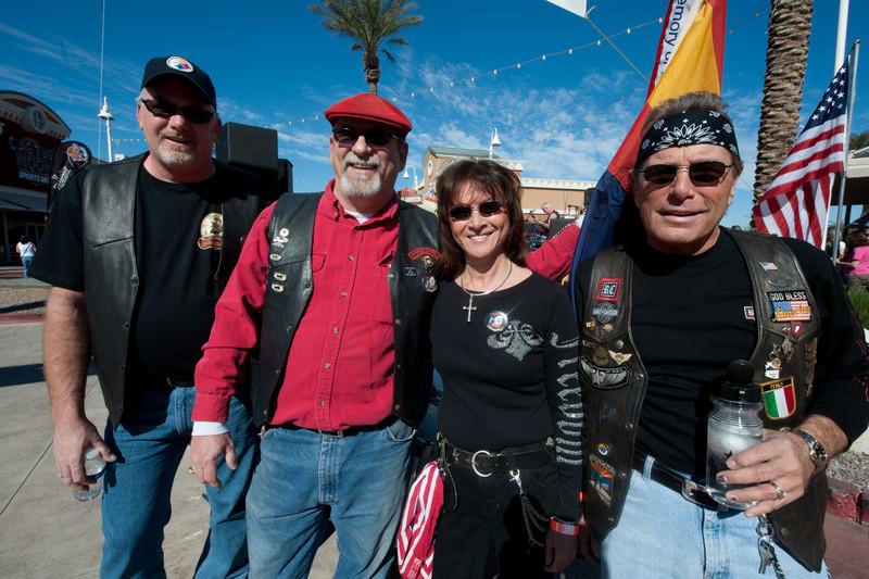 2012_centennial_ride_0002