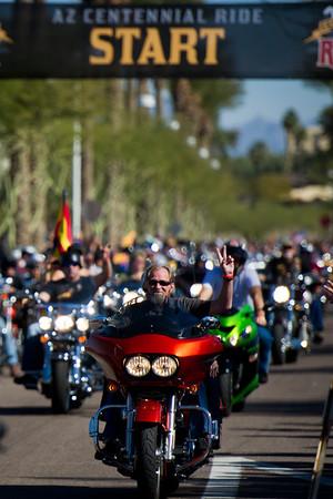 2012_centennial_ride_1401