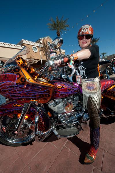 2012_centennial_ride_0199