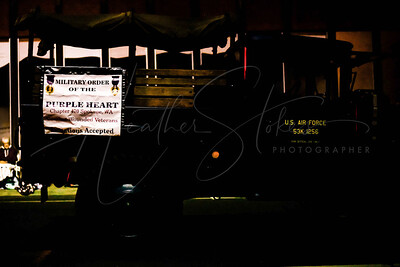 D-2019-05-19POST FINALLilac Armed Forces Torchlight Parade 2019 - We Are Spokane© Heather Stokes Photography - Lilac Torchlight Parade - May 2019 - 5585