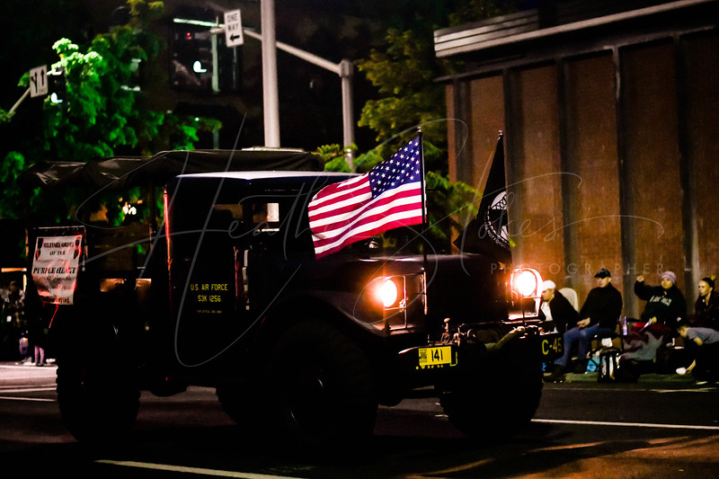 D-2019-05-19POST FINALLilac Armed Forces Torchlight Parade 2019 - We Are Spokane© Heather Stokes Photography - Lilac Torchlight Parade - May 2019 - 5583.jpg