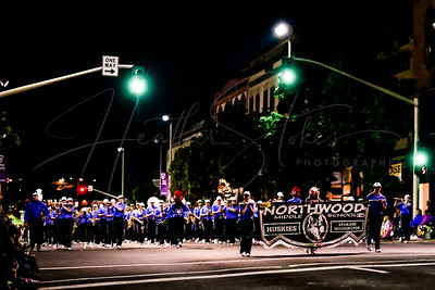 D-2019-05-19POST FINALLilac Armed Forces Torchlight Parade 2019 - We Are Spokane© Heather Stokes Photography - Lilac Torchlight Parade - May 2019 - 5586