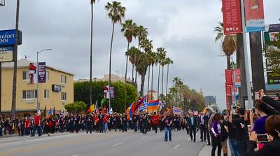 Armenian Genocide ~ !00 yr Anniv.