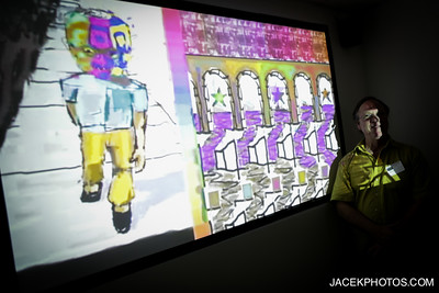 JACEK-0885