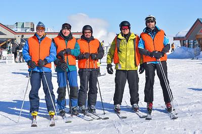 Skiing_006