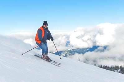 Skiing_026