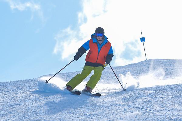 Skiing_016