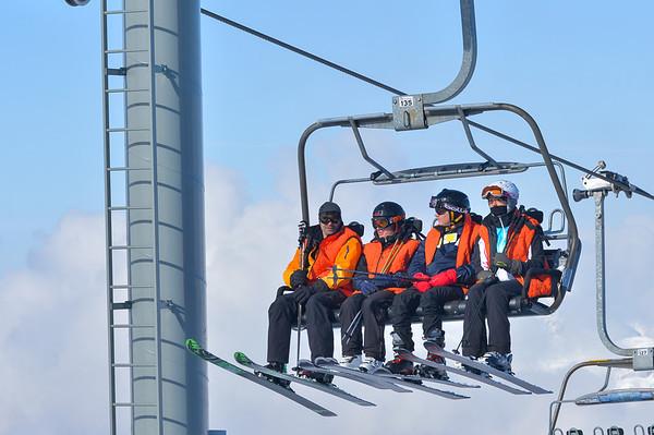 Skiing_003