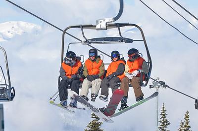 Skiing_002