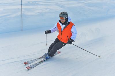 Skiing_028