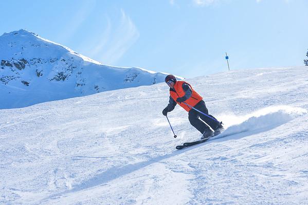 Skiing_010