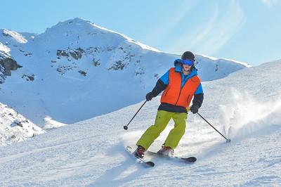 Skiing_017