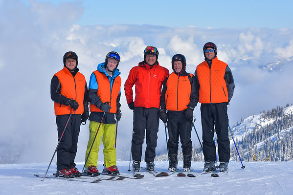 Skiing_007