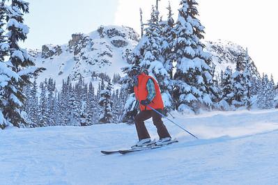 Skiing_036