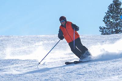 Skiing_009