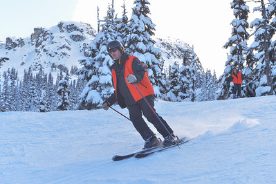 Skiing_038