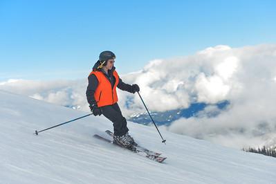 Skiing_023