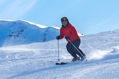 Skiing_013