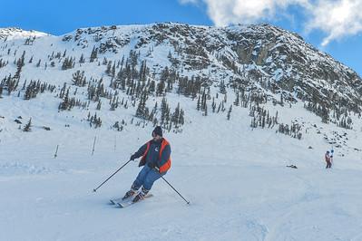 Skiing_032