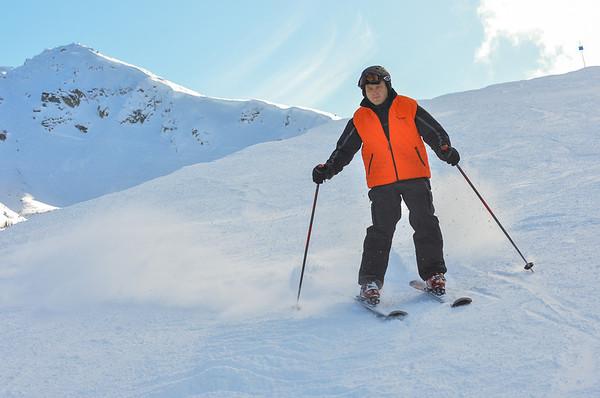 Skiing_019