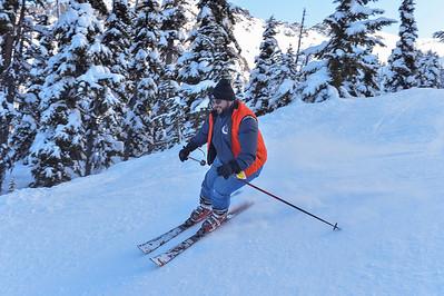 Skiing_044