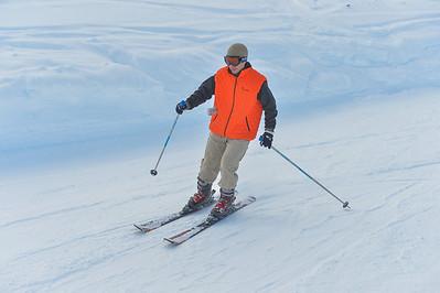 Skiing_029