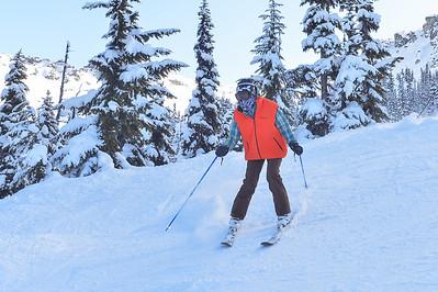 Skiing_037