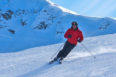 Skiing_014