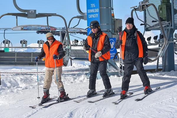 Skiing_005
