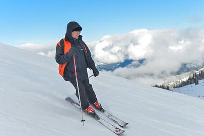 Skiing_025