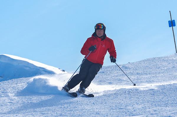 Skiing_012