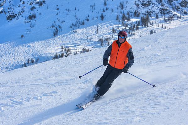 Skiing_011