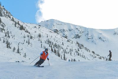 Skiing_033