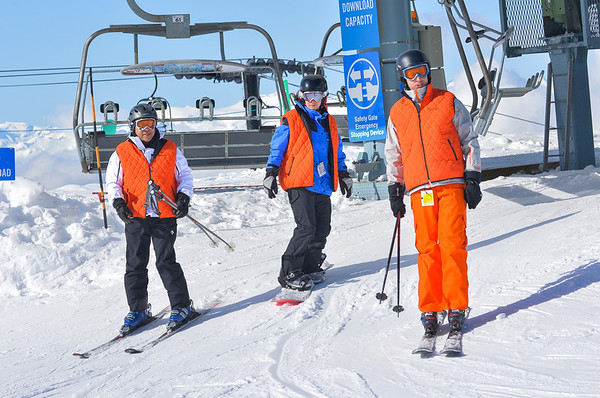 Skiing_004